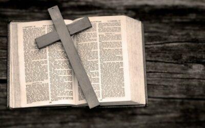 Make Believe vs 'True' Beliefs