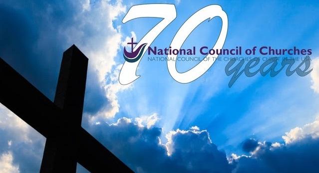 Three Ecumenical Organizations Release Unprecedented Letter