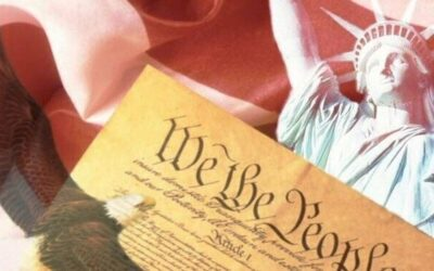 Democracy … A Double-Edged Sword
